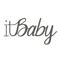 itBaby