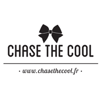 Chase the Cool
