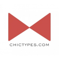 ChicTypes