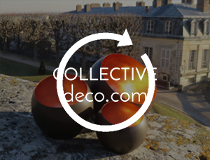 Collectivedeco.com