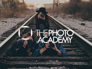The Photo Academy