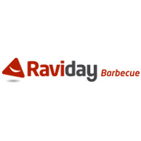 Raviday-barbecue.com